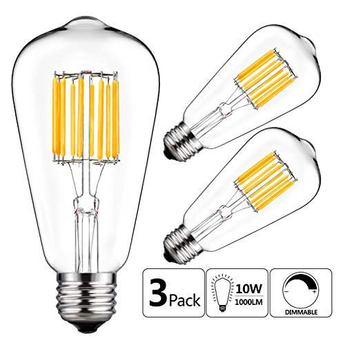 100watt incandescent light bulbs - 2