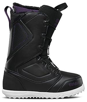 Mujer Snowboard Boot 32Zephyr ft 2018 otc4B