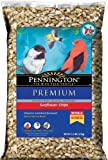 buy Pennington 515631 Select Sunflower Chips 5.5lb, Brown/A now, new 2019-2018 bestseller, review and Photo, best price $13.12