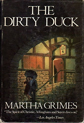 The Dirty Duck (Dirty Duck)