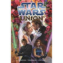 Star Wars: Union