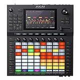 Akai Professional Force Standalone Music Production