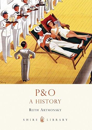 p-o-a-history-shire-library
