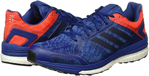 Homme 9 Maruni Sequence Pour De tinuni Chaussures Multicolore Course Adidas Azuray Supernova ESxgq4w0