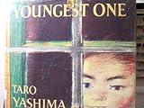Youngest One, Taro Yashima, 0670795240