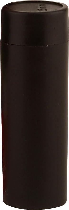 APLI 101952 - Recambio rollo de tinta para máquina etiquetadora de 2 líneas: Amazon.es: Oficina y papelería