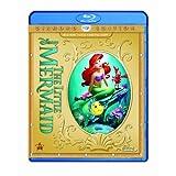 The Little Mermaid: Diamond Edition