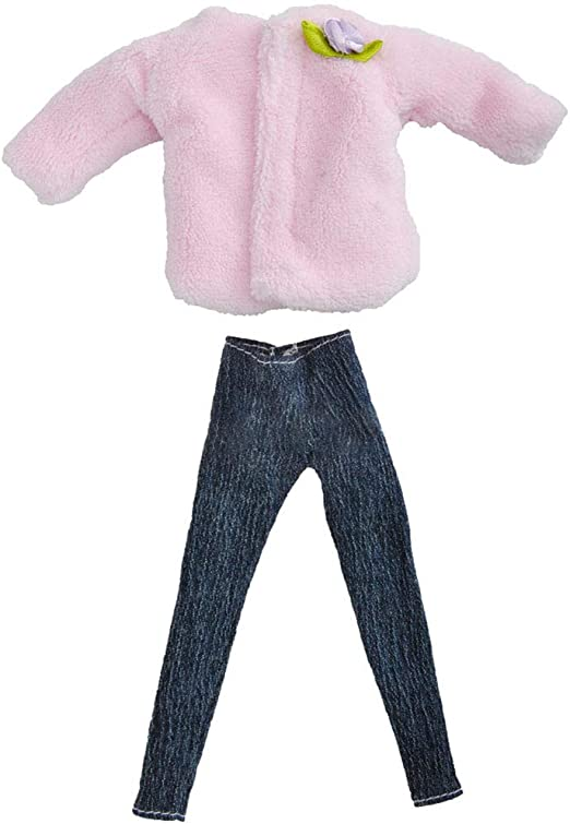 Eleganantamazing - Mini Pantalones de chándal para niños, Juguete ...