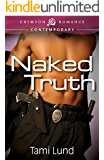 Naked Truth (Tough Love)