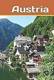 Austria: Vienna Innsbruck Lea Rawls