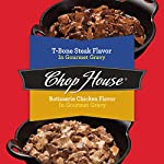 Purina-ALPO-Gravy-Wet-Dog-Food-Variety-Pack-Chop-House-T-Bone-Steak-Rotisserie-Chicken-Flavor-12-13-oz-Cans