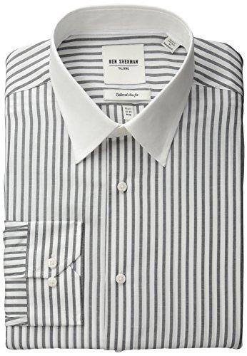 Banker Sleeve - 4