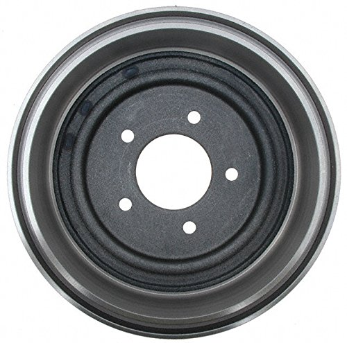 Front Wagner ThermoQuiet QC679 Ceramic Disc Pad Set With Installation Hardware