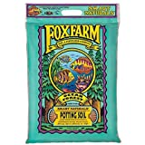 HYDROFARM Foxfarm, 12 qt, Ocean Forest Potting Soil