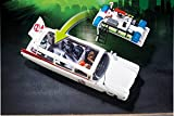 PLAYMOBIL Ghostbusters Ecto-1
