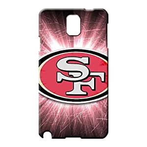 samsung galaxy s5 Collectibles Slim Fit New Arrival Wonderful phone carrying case cover pittsburgh steelers