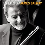 The Essential James Galway