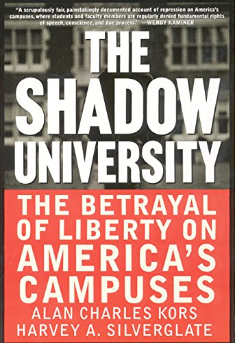 Of pdf shadow freedom