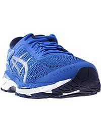 Men's Gel-Kayano 24 Running-Shoes