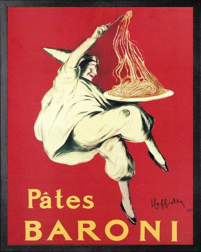 poster pasta - 6