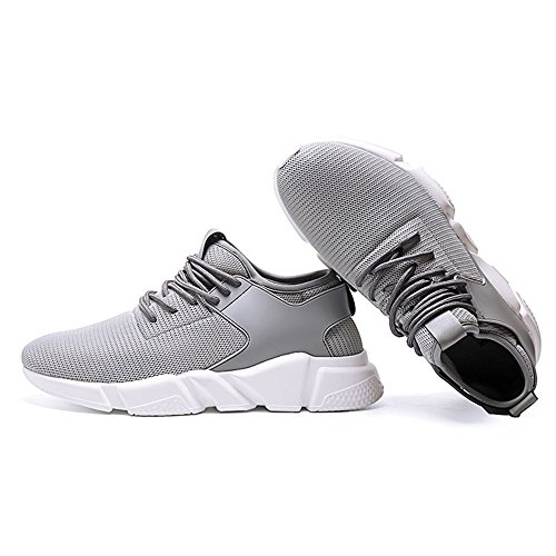 Espadrilles Chaussures Sportives Hommes pour AIRAVATA Mode L vqZHwTfn0n