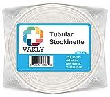 Vakly Tubular Stockinette