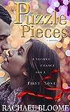 Puzzle Pieces: A Sweet Romance Novella