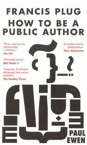 book cover of Francis Plug