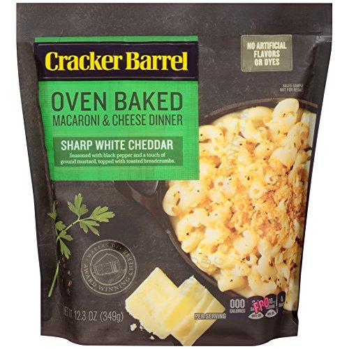 cracker-barrel-oven-baked-macaroni-cheese-dinner-sharp-white-cheddar-1234-ounce