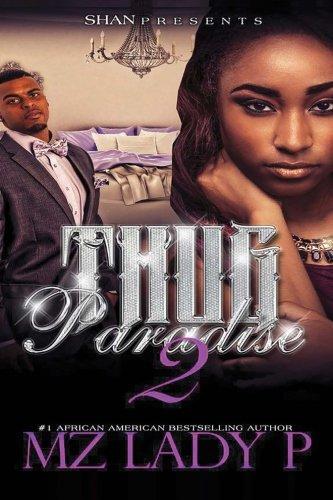 Download Thug Paradise 2 pdf