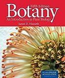 ISBN 9781449665807