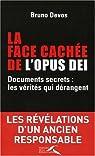 La face cachée de l'Opus Dei par Devos