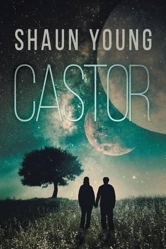 Read Online Castor pdf