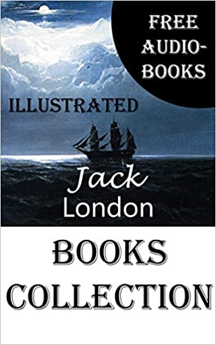 The valley of the moon by jack london download the valley of the.