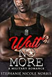 Wait No More: A With Your Permission Spin-off
