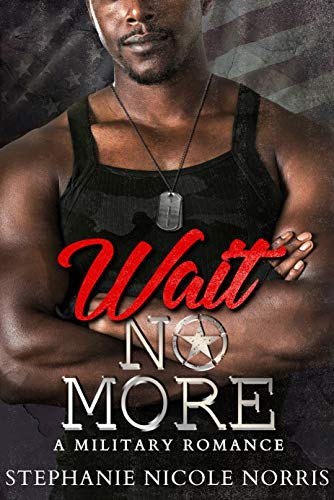Wait No More: A With Your Permission Spin-off (Best Selling African American Romance Novels)