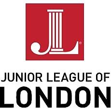 THE JUNIOR LEAGUE OF LONDON