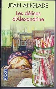 """Afficher """"Les délices d'Alexandrine"""""""