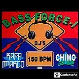 Bass Force-1