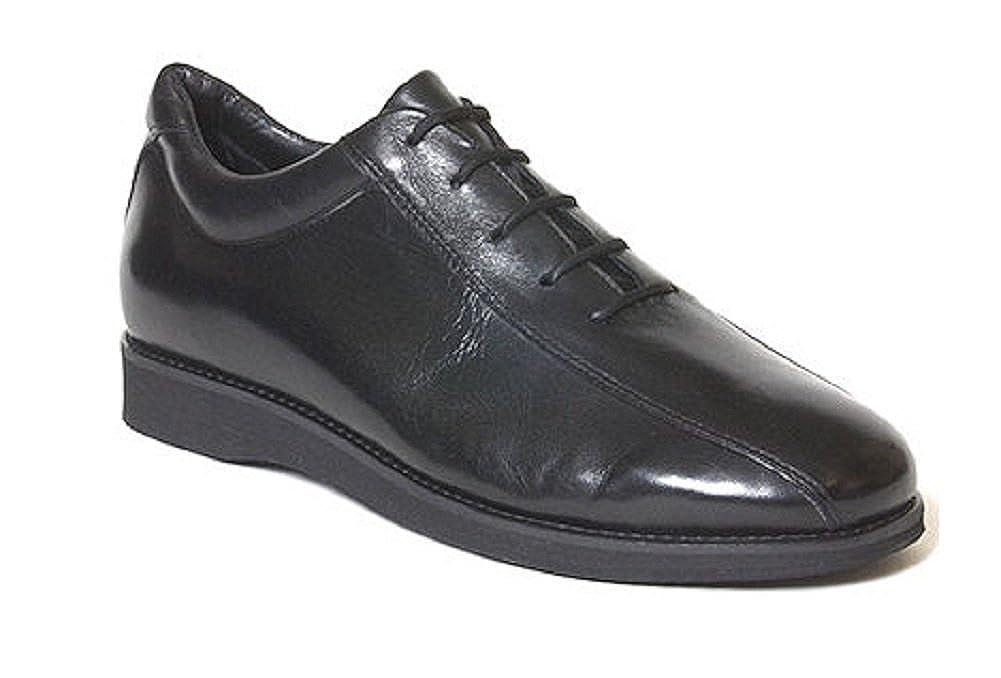 d22c70304d3 Amazon.com | Specialty Footwear International Men's Marco Teachers Comfort  Shoes | Oxfords