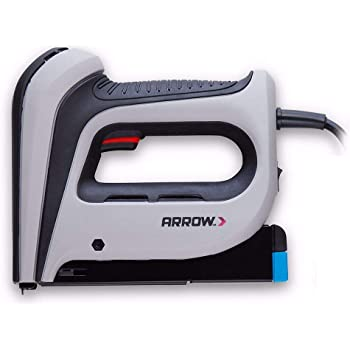 Arrow Fastener T50ACD Electric Staple Gun