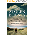 The Stolen Bounty