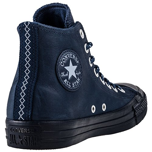 Converse Chuck Taylor All Star Thermal Herren Sneakers
