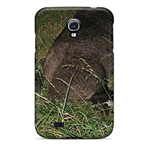 Perfect Wild Boar / Wildschwein Case Cover Skin For Galaxy S4 Phone Case