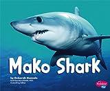 Mako Shark, Deborah Nuzzolo, 1429617292