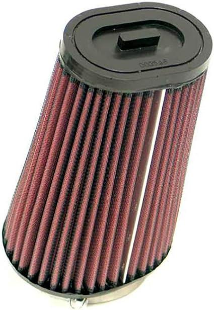 For Your K/&N SN-2570 Filter K/&N SN-2570PK Black Snowcharger Filter Wrap