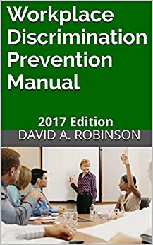 workplace discrimination prevention simulation Sexual harassment sensitivity and prevention phy options for increasing data rate simulation employment relationships workplace discrimination and.