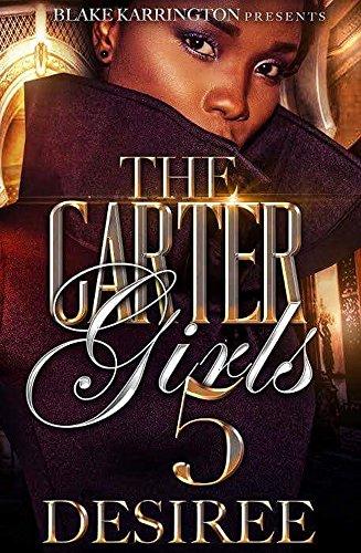 the-carter-girls-5