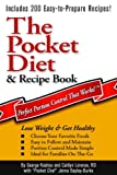 Portion Control Products - The Pocket Diet Portion Control