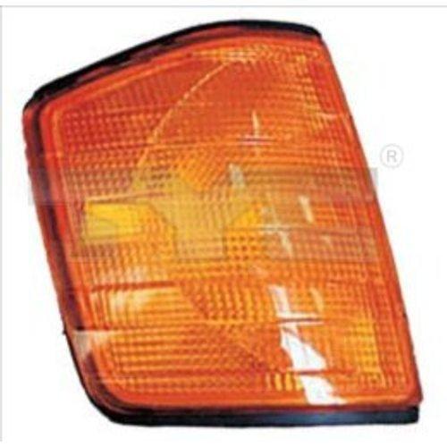 Blink Lampe Clignotant Jaune Droite pour Berline 190 /W201 /1982-1993